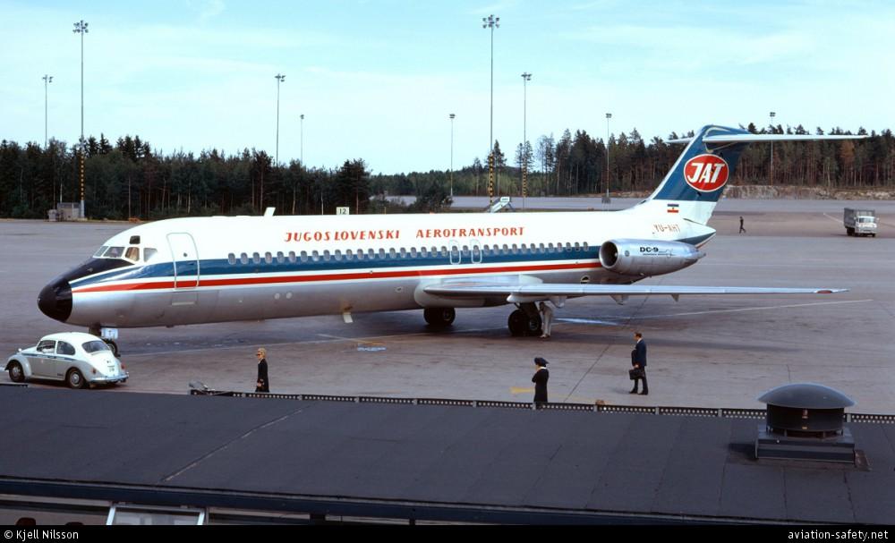 19720126-0-P-1