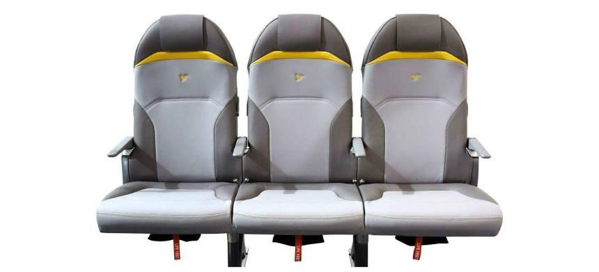 asientos-peugeot-p_1440x655c