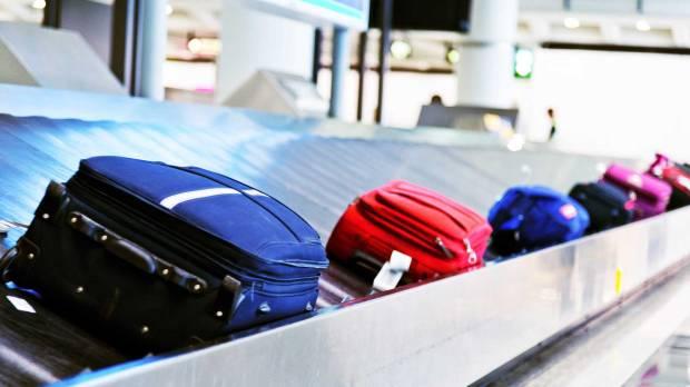 equipaje-maletas-perdidas-02092017