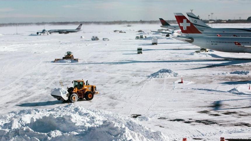 JFKAirport