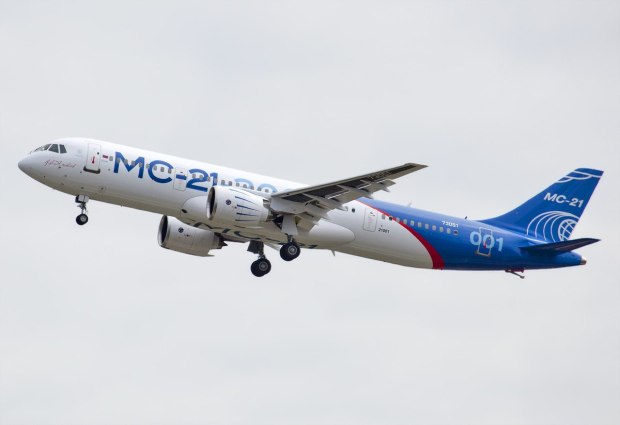1200px-Maiden_flight_of_MC-21