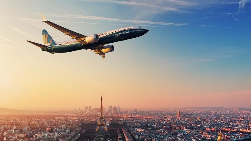 2017-paris-air-show-marquee