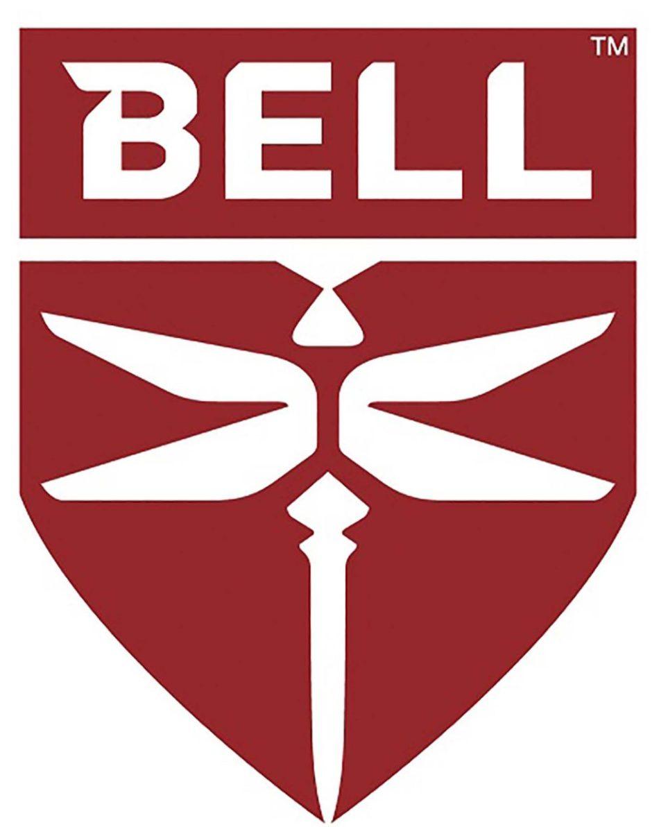 Bell-nuevo-logotipo-990x1243
