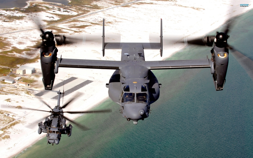 bell-to-test-new-blades-for-v-22-osprey-6192-Rww1uHPAz3hjfiMQSmIf3IjMa