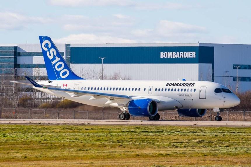 CS100-tierra