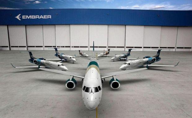 embraer-aviones_15_970x597