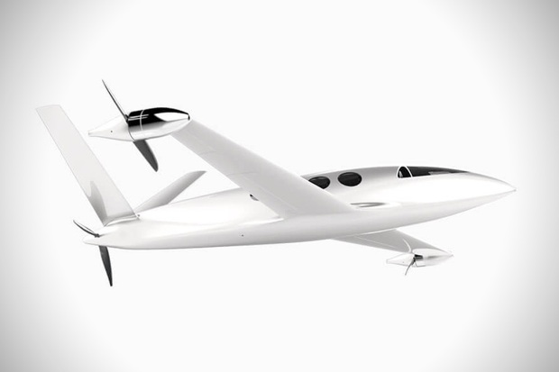 Eviation-Alice-All-Electric-Private-Jet-01
