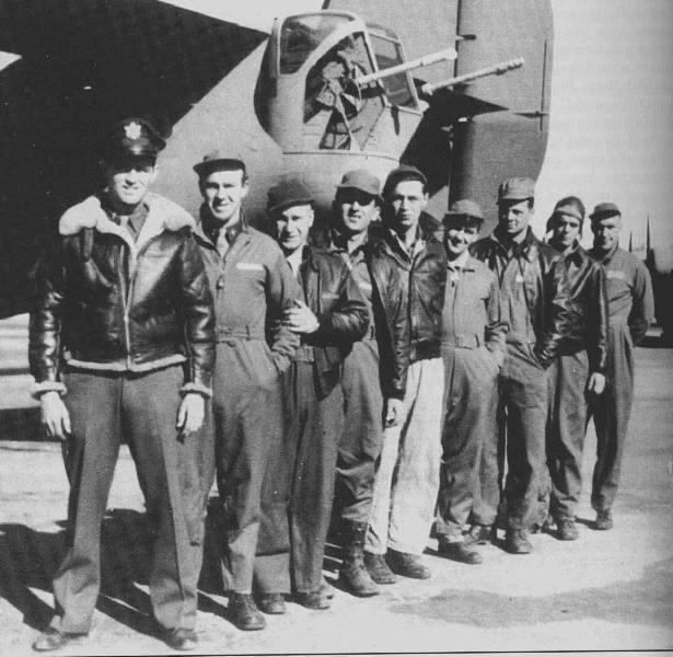 hatton-crew