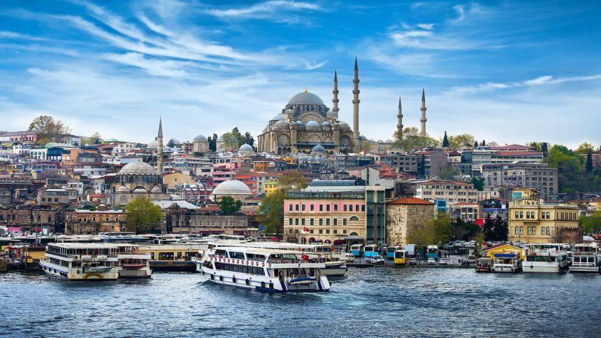 La-seguridad-en-Estambul-hoy-en-dia-1440x810