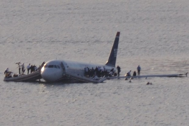 us-1549-airbus-miracle-on-hudson-river-1549-620x413