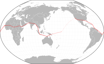 430px-Amelia_Earhart_flight_route.svg