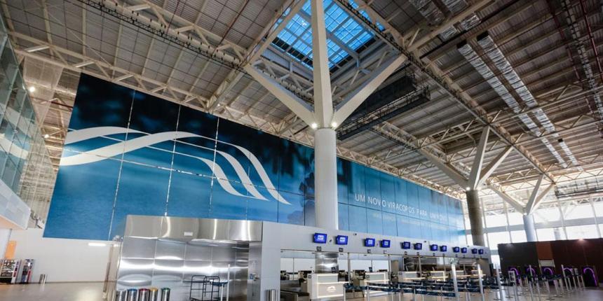 Aeropuerto-Viracopos-lucernario