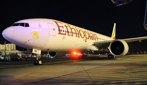 Boeing-787-Ethiopian