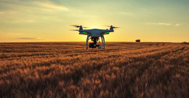 DroneQuadricopter2-1250x650