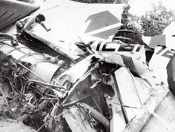 MEXICANA-940-MARAVATIO-ACCIDENTE