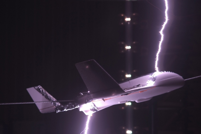 MIT-Lightning-Strike_0