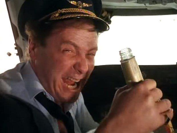 piloto-ebrio