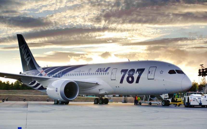 787_ANA-xlarge_trans_NvBQzQNjv4BqtGQB12KHxxQCrwnTZkX0n0vfX_p6SFMi1h6moBw3wqs