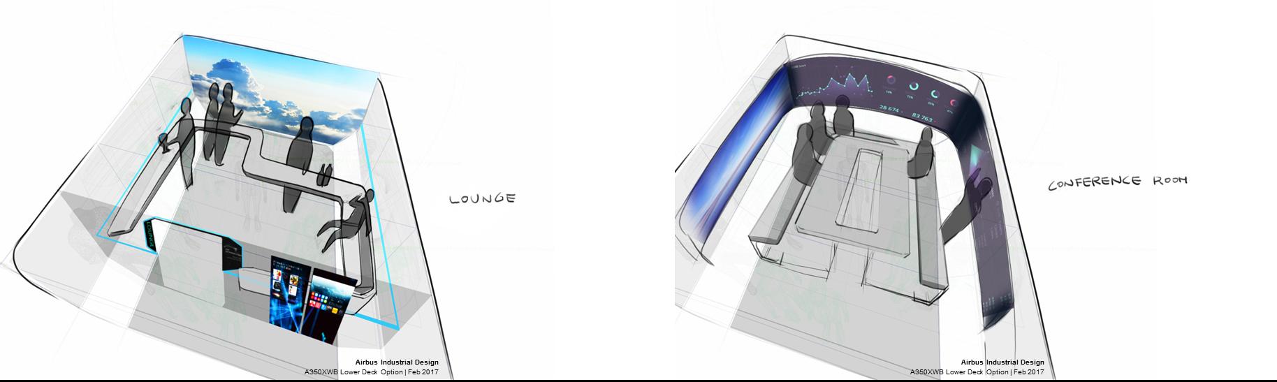 Airbus-Zodiac-Module-2
