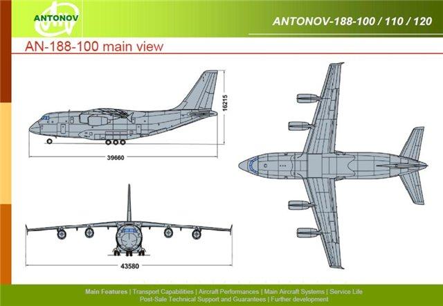 an-188-1499254296