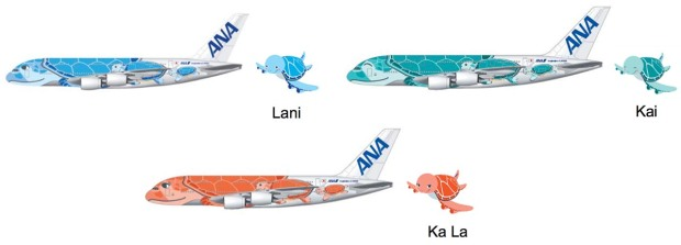 ana-a380-liveries