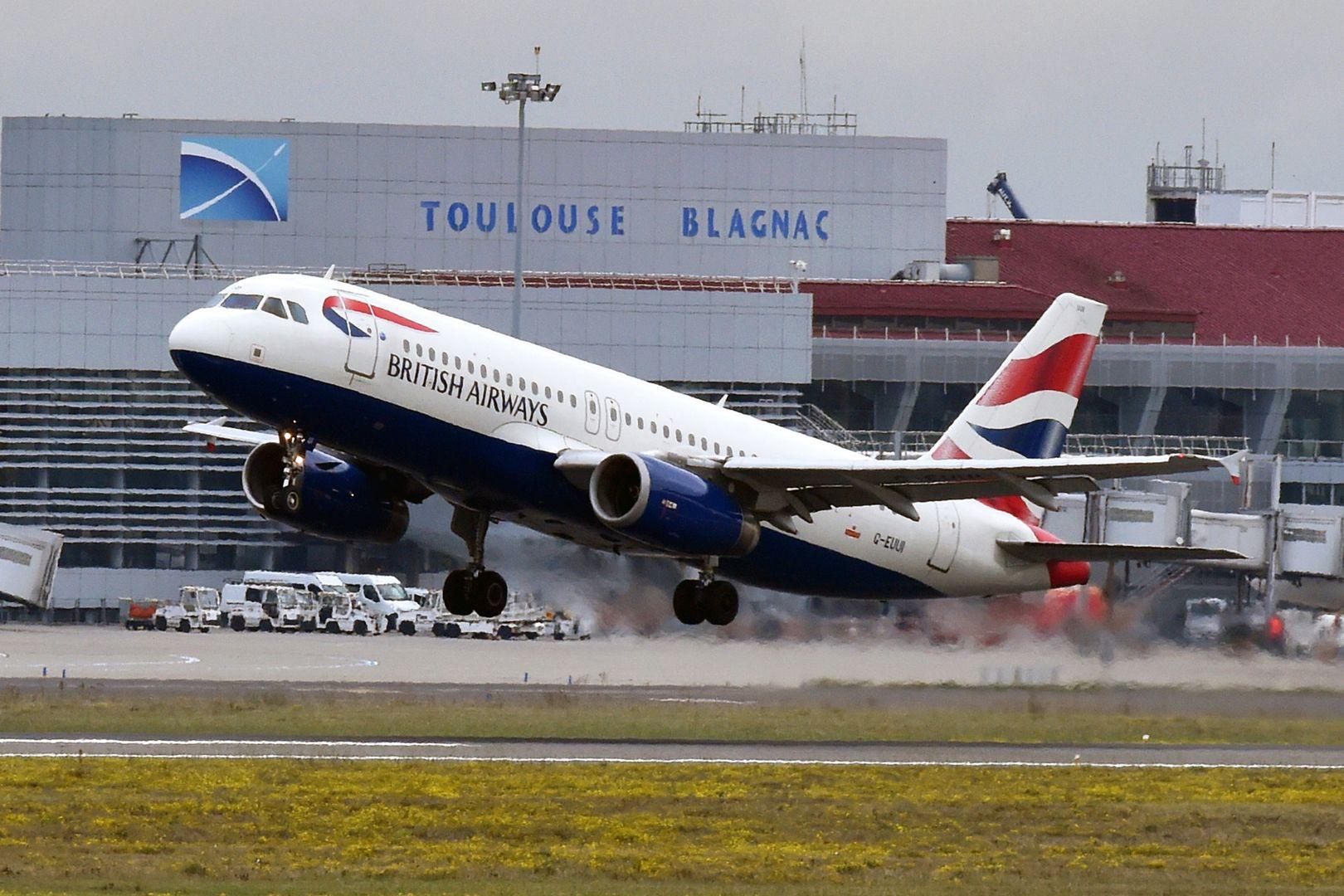 British-Airways-02-GQ-30Oct17_getty_b