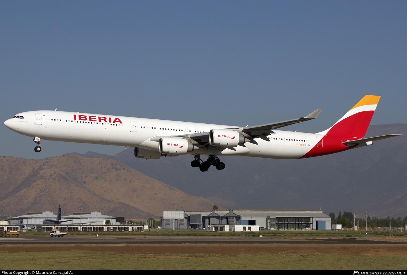 ec-lev-iberia-airbus-a340-642_PlanespottersNet_435279_f1b91e9af4