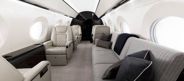 g500-interior-slider-1_1300_575_70