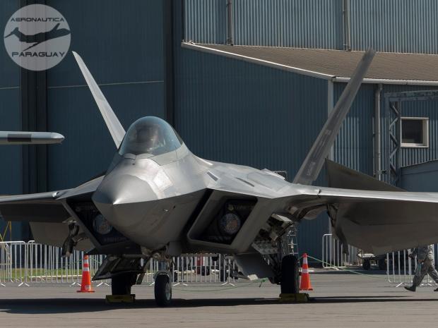 P1090114 F-22 Raptor