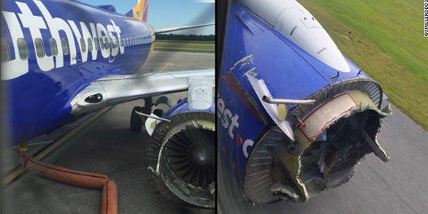 southwest-airlines-flight-diverted-due-to-engine-problem