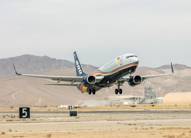WEST-ATLANTIC-BOEING-737-800-BCF-1