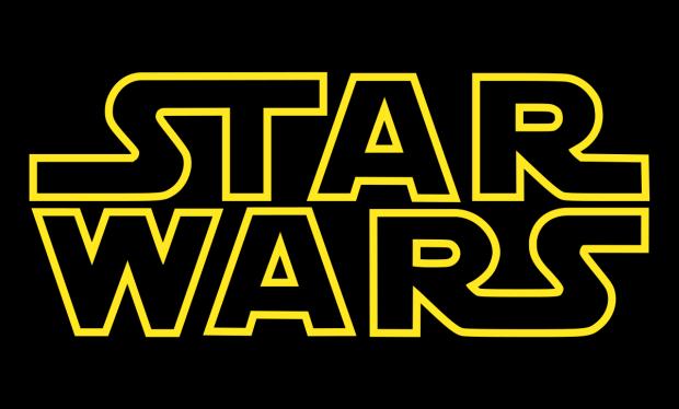 1200px-Star_Wars_Logo.svg