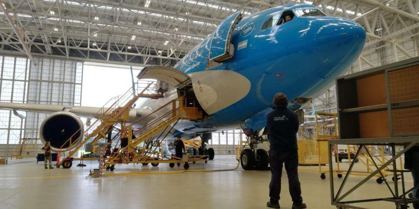 Aerolíneas-Argentinas-Hangar-5-01