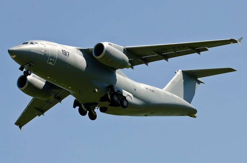 Antonov_An-178_in_military_grey_colours.jpeg