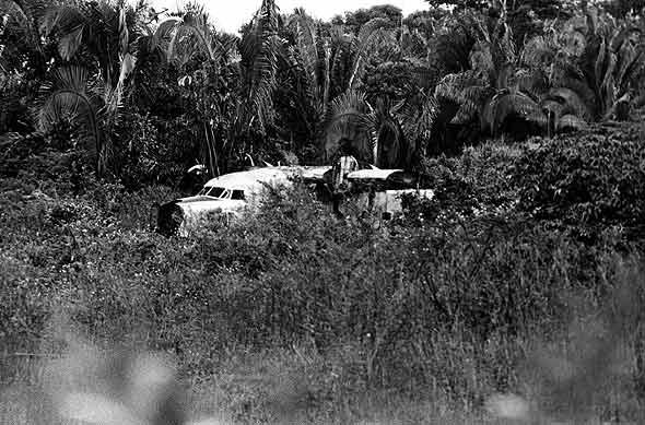 restos_avion