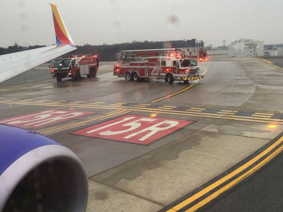southwest-airlines-accident-ht-mem-180207_4x3_992
