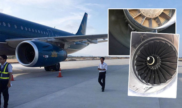 vietnam-airlines-plane