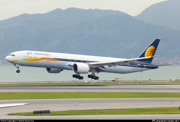 vt-jeh-jet-airways-boeing-777-35rer_PlanespottersNet_284847_f378725f2e