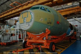 007-nose-section-of-airbus-a320-214-nc2b05830-for-citilink-garuda-indonesia-c2a9-michel-anciaux
