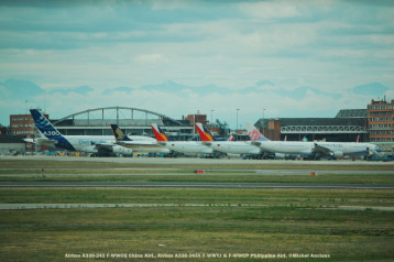009-airbus-a330-243-f-wwcq-china-airl-airbus-a330-343x-f-wwyj-f-wwcp-philippine-airl-c2a9michel-anciaux