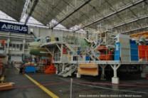 012-airbus-a320-214-nc2b05822-for-vietjet-air-c2a9-michel-anciaux