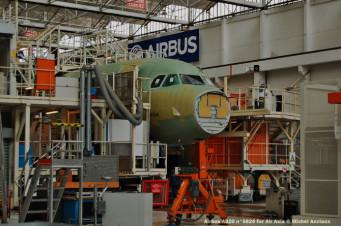 024-airbus-a320-nc2b05824-for-air-asia-c2a9-michel-anciaux1
