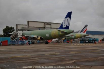 032-airbus-a320-nc2b05809-for-go-air-5802-for-air-france-c2a9-michel-anciaux