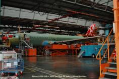 035-airbus-a320-216-nc2b05812-for-thai-air-asia-c2a9-michel-anciaux