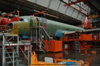 036-airbus-a320-216-nc2b05812-for-thai-air-asia-c2a9-michel-anciaux