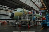 041-airbus-a320-232-nc2b05806-for-thai-smile-c2a9-michel-anciaux