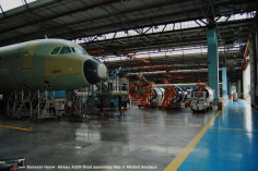 043-general-vieuw-airbus-a320-final-assembly-line-c2a9-michel-anciaux