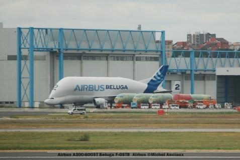 064-airbus-a300-600st-beluga-f-gstb-airbus-c2a9michel-anciaux