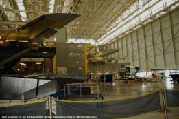 070-tail-section-of-airbus-a380-in-assembly-ring-c2a9-michel-anciaux