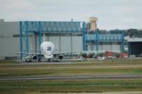 073-airbus-a300-600st-f-gstb-airbus-c2a9michel-anciaux